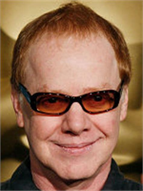 danny elfman home alone jew or not jew alfred newman