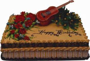 Resep kue ulang tahun untuk pacar new calendar template site