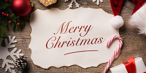 warm someones heart   inspirational christmas messages allwordingcom