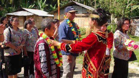 tp ppk  dinas terkait provinsi sumatera utara