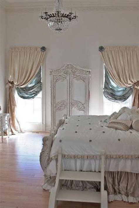 bedroom ideas shabby chic window treatment ideas with 1000 images about victorian window treatments on