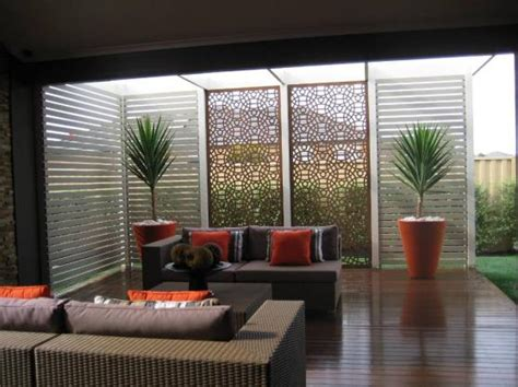 privacy screen design ideas  inspired