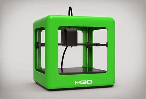 Micro 3d Printer Men S Gear