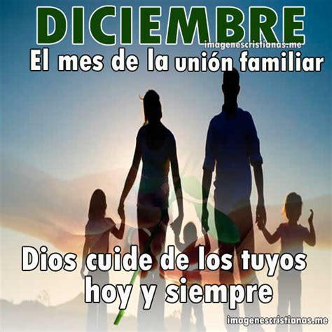 siempre ser diciembre imagenes cristianas bienvenido diciembre frases lindas im 193 genes cristianas gratis frases