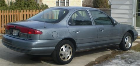 motor repair manual 1998 mercury tracer security system service manual how to replace a 1996 mercury tracer blower motor 1999 mercury tracer