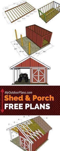 ideas  porch steps  pinterest front porch