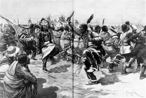 american tribes the history and culture of the books these americans were murdered just for