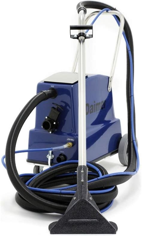 best home upholstery cleaning machine xtreme power xpc 5700