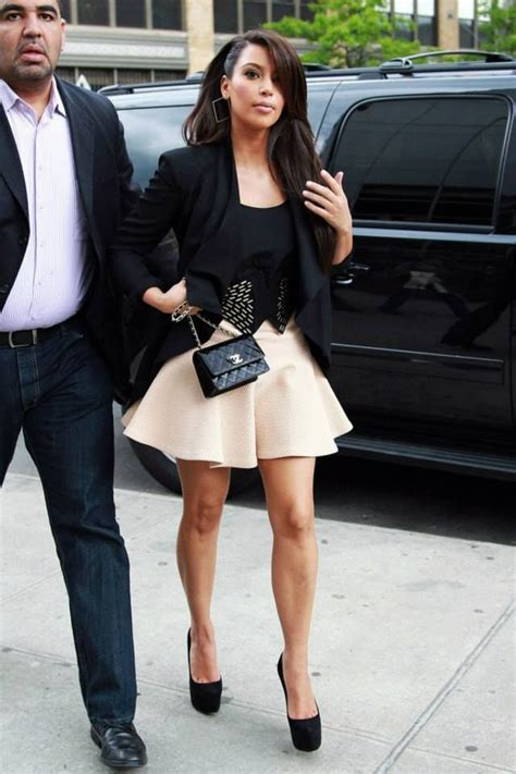 Kardashians Conquers Worlds by 119 Best Summer Fashion Trends Images On