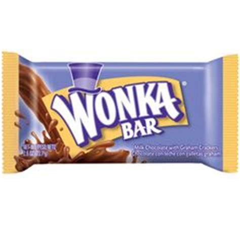 willy wonka bar wrapper template wanka on willy wonka golden ticket and