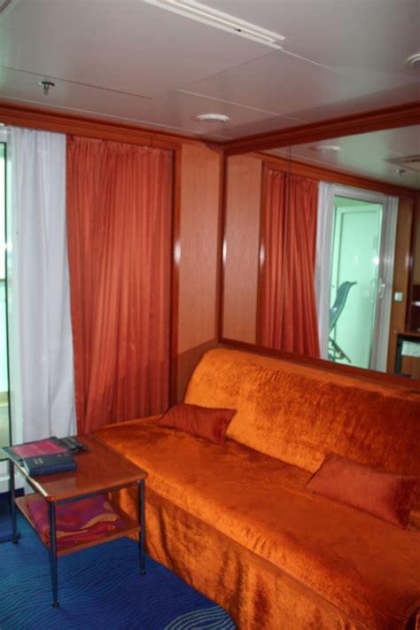 norwegian jade ship  stateroom
