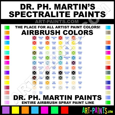 pale yellow spectralite airbrush spray paints 31k pale yellow paint pale yellow color dr