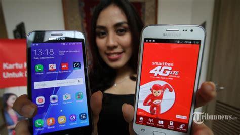 Harga Samsung J2 Di It Manado ponsel samsung rp 2 jutaan rajai penjualan di asean