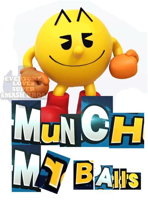 Pac Man Meme - image 857481 pac man know your meme