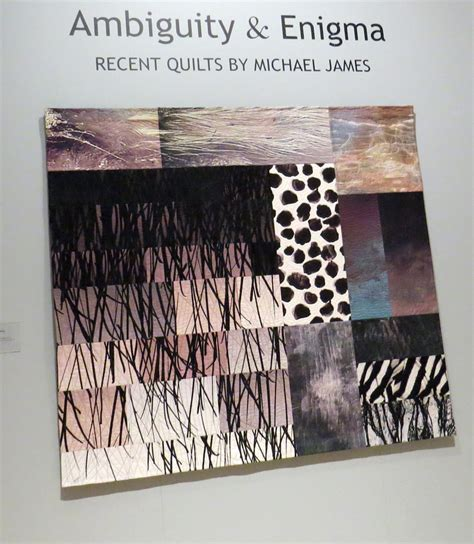 lincoln quilt museum wisconsin museum of quilts butler designs at the
