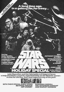 the inland empires premiere online guide to so cal dirt cheap bikes star wars holiday special wikipedia