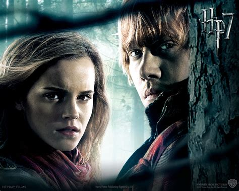 emma watson and harry potter harry potter and the deathly hallows 2 not a deserving