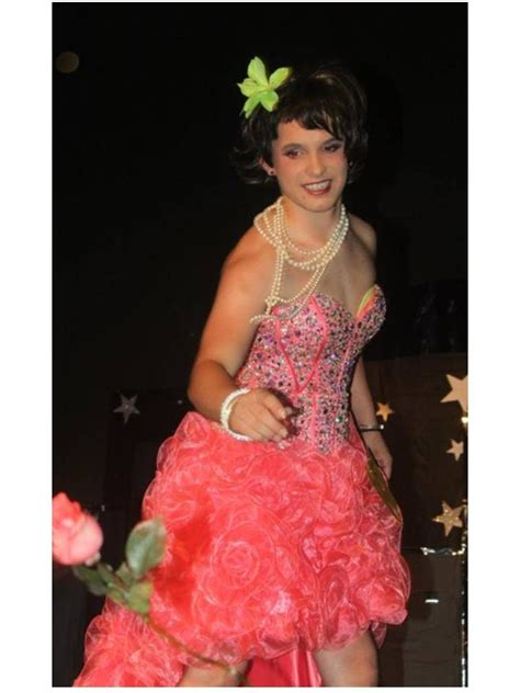 womanless pageants 139 best womanless and transgender pageants images on