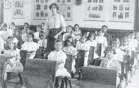 imagenes educativas revolucion mexicana la educaci 243 n p 250 blica como logro de la revoluci 243 n letras