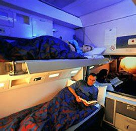 Sleeper Sydney To Melbourne by A Guide To Travel In Australia Routes Times Fares Information