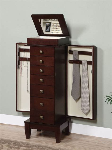 mens armoire marvellous looking men s valet armoire furniture arcade house furniture living
