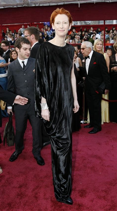 Oscars 2008 Best And Worst Dressed by Oscars 2012 Carpet The Worst Dressed