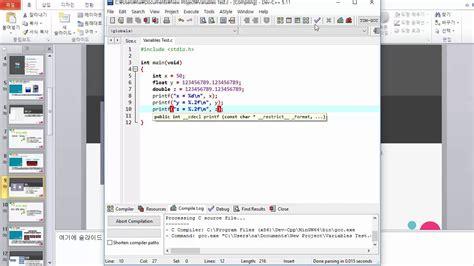 tutorial of c for beginners c c tutorial for beginners nesswawen