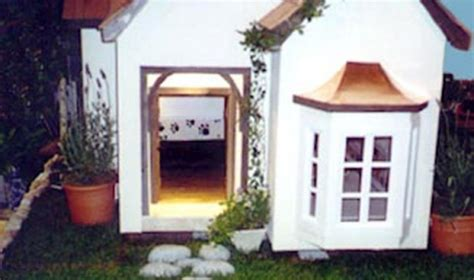 nice dog houses for sale amazing dog houses rich dogs should have a nice home to love in too beverly hills