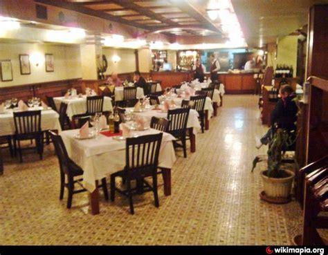 fiore restaurant fiore restaurant tirana