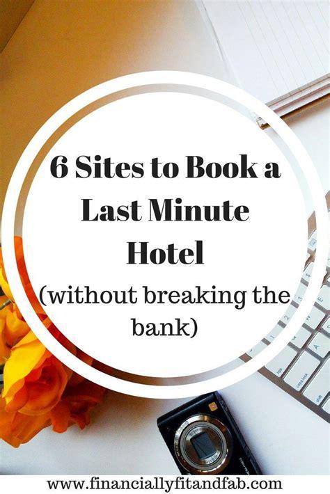 25 best ideas about last minute travel on last minute travel deals last minute