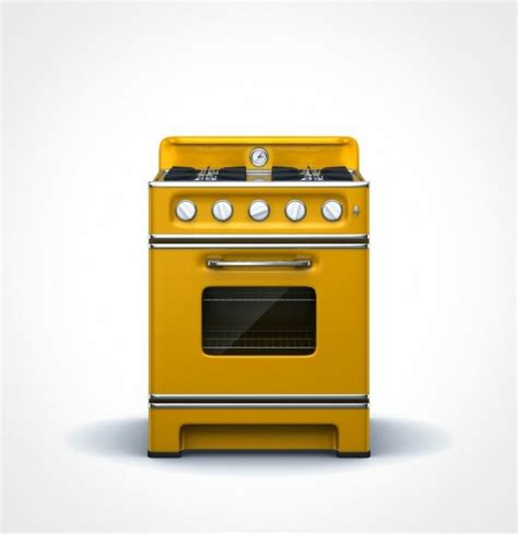 can you paint kitchen appliances best 25 painting appliances ideas on pinterest painted