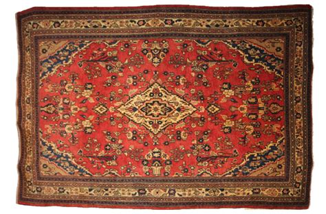 rug appraisals vintage rug appraisals