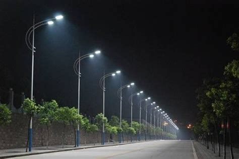 Road Led Light by Chongqing New 65 Groups Of Led Light