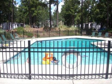 Apartments And Houses For Rent In Valdosta Ga Apartments And Houses For Rent In Valdosta