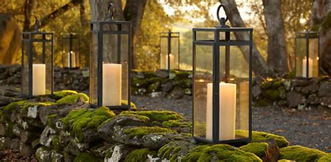 outdoor lanterns the right choice will enhance home