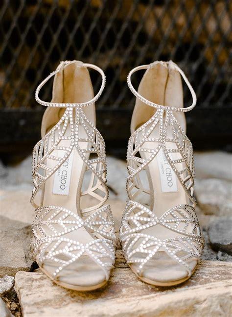 25  best ideas about Bridal Shoes on Pinterest   Wedding