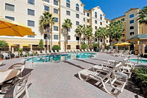 2 bedroom suites in orlando fl 2 bedroom suites in orlando fl westgate resorts cruise