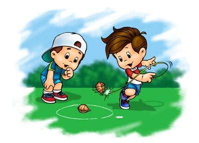imagenes de niños jugando metras recuperar los juegos de siempre juegos en la calle