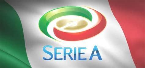 rose serie a 2017 rose calciatori squadre serie a 2017 2018