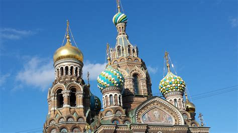 best russian language course best russian language courses in st petersburg lanacos 174
