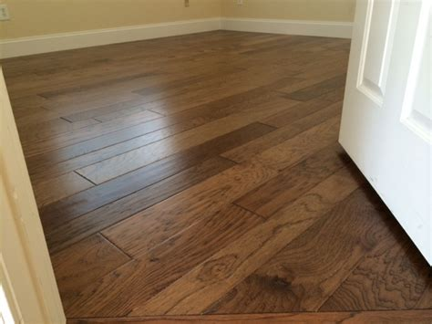Engineered Hardwood Installation Can I Refinish My Engineered Wood Floors Avi S Hardwood Floors Inc