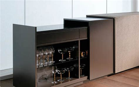 modern bar furniture for the home home bar design