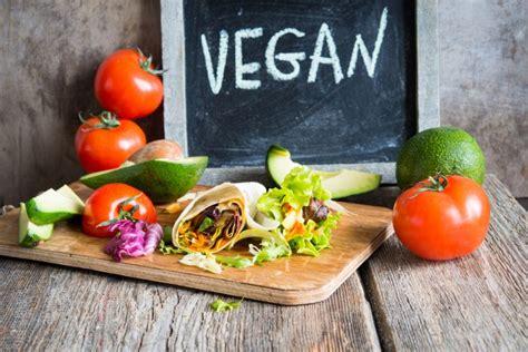 alimentazione vegana pro e contro dieta vegana i pro i contro e come evitare carenze