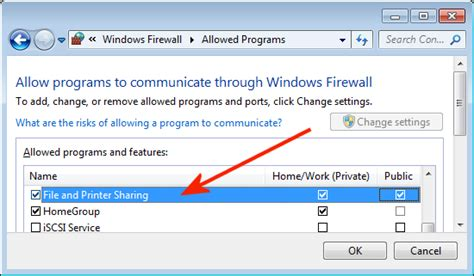 configure xp to allow access from the network nirblog 187 blog archive 187 how to connect a remote windows 7