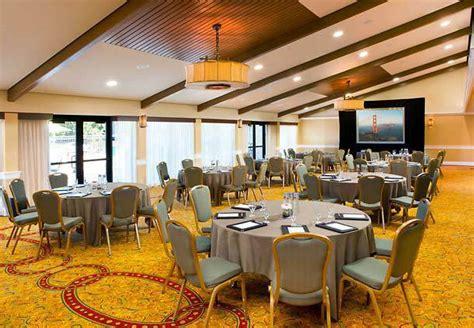Dining Room Attendant Skills 92352 T