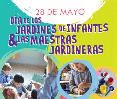 soluciones para las maestras jardineras imagenes para el 25 de mayo 28 mayo d 205 a de los jardines de infantes y las maestras