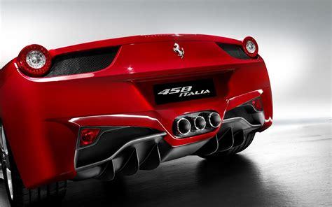 458 italia wallpaper 458 italia wallpaper 2 of cars
