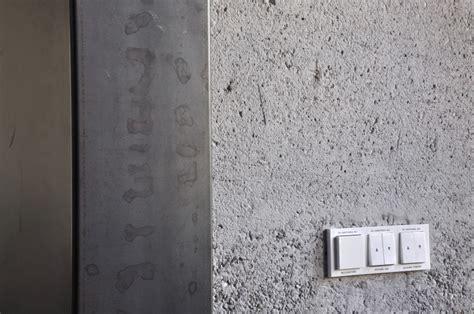 beton innenwand this bauthemen hochbau fachbeitraege beton macht