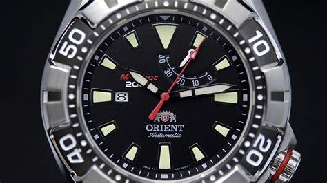 Orient M Sel03001b Black sel03001b0 sel03001b el03001b m orient automatic