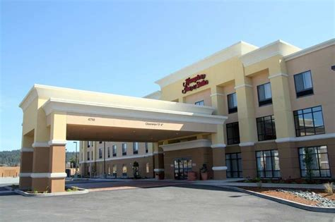 hamton inn and suites book hton inn suites arcata arcata hotel deals